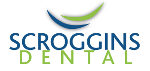 scrogginsdental.com